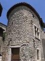 La Voulte-sur-Rhône - old house.JPG