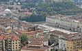 La place Vittorio Veneto (Turin) (2863738372).jpg