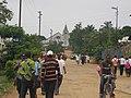 La principale avenue de Kindu (4095847170).jpg