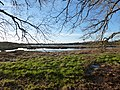 La riviere du bono a plougoumelen - panoramio (1).jpg