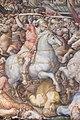 La sconfitta dei Pisani alla Torre di San Vincenzo Palazzo Vecchio n01.jpg