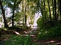 La vallée de l'Authie - panoramio.jpg