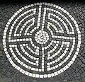 Labyrinth Collegium Borromaeum.jpg