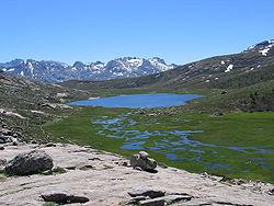Lac de Nino.jpg