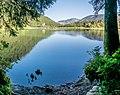 Lac des Plagnes 17.jpg