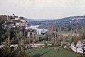 Lacave-Château de Belcastel-196510.jpg