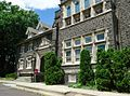 Lafayette College Easton PA 55 building.jpg