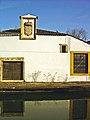Lagares D'El Rei - Tomar - Portugal (3577194402).jpg