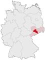 Lage des Landkreises Mittelsachsen in Deutschland.png