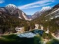 Lago del Predil (26316712237).jpg