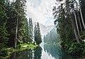 Lago di Braies (Unsplash).jpg