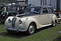 Lagonda 2-6litre 1951 front.jpg