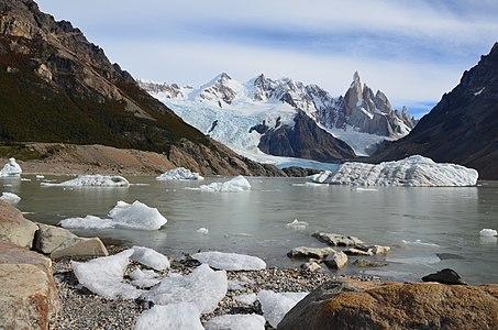 Laguna Torre, El Chalten, Argentina.JPG