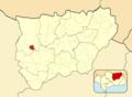 Lahiguera municipality.png