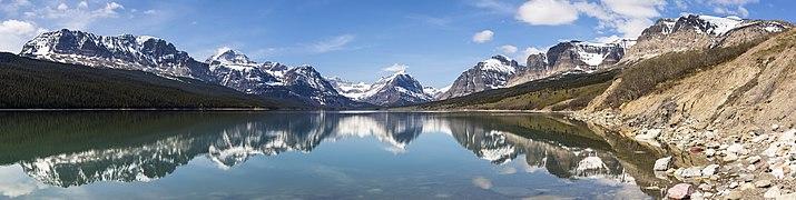 Lake-sherburne-964855.jpg