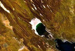 Lake Assal NASA.jpg