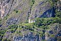 Lake Como, Wikimania 2016, MP 066.jpg