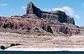 Lake Powell 1989 04.jpg
