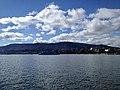 Lake Zurich, Zurich (Ank Kumar) 06.jpg