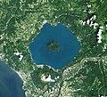 Lake toya landsat.jpg