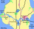 Lakewashshipcanal.names.png