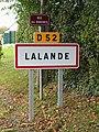 Lalande-FR-89-panneaux-05a.jpg