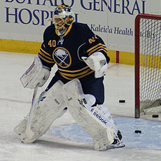 Patrick Lalime - Wikipedia cd4742975