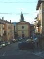 Lama Mocogno chiesa parrocchiale.jpg