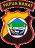 Lambang Polda Papua Barat.png