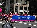 Lambda Legal (3672737174).jpg