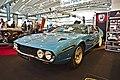 Lamborghini (32919363657).jpg