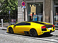 Lamborghini Murciélago LP-640 - Flickr - Alexandre Prévot (26).jpg