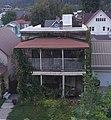 Lana Turner childhood home.jpg