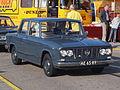 Lancia Fulvia 2C dutch licence registration AE-65-89 pic1.JPG