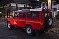 Land Rover Defender - Service Départemental d'Incendie et de Secours - Haute Savoie.jpg