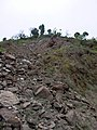 Land Slide - panoramio.jpg