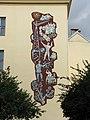 Landesberufsschulen Innsbruck 02.jpg