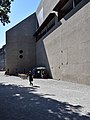 Landesmuseum Zürich - Neubau - Platzspitzpark 2018-09-05 12-27-05.jpg