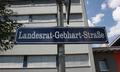 Landesrat-Gebhart-Straße Imst.png