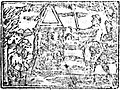 Landi - Vita di Esopo, 1805 (page 216 crop).jpg
