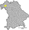 Landkreis Karlstadt.png