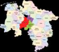 Landkreise Mittelweser.png
