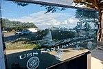 Lands End - March 2018 - USS San Francisco Memorial (4844).jpg