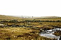 Landscape Aubrac, France in December.jpg