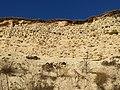 Landscape in Sadkivtsi 4.jpg