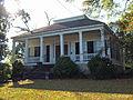 Lane-Kendrick-Sherling House Nov 2013 2.jpg