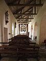 Langast (22) Église Saint-Gal 08.JPG