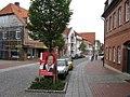 Lange Strasse, Hessisch Oldendorf - geo.hlipp.de - 5059.jpg