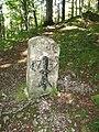 Langenbruck Grenzstein 1759 BS.jpg