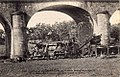 Langon - Viaduc (accident du 24 septembre 1905) 3.jpg